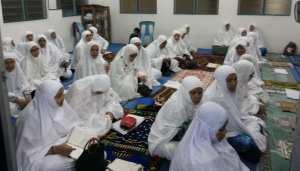 I&M 02 muslimat