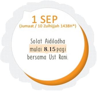 Prog 1 Sep